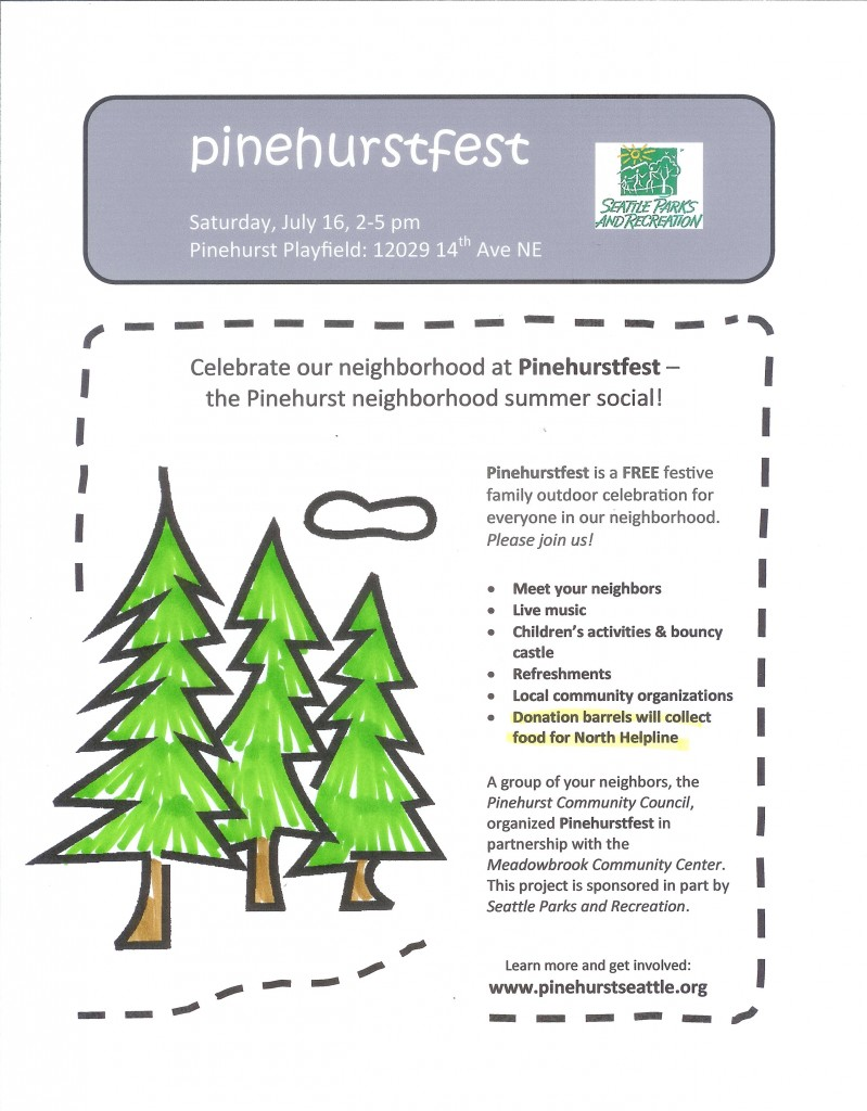 2011Pinehurstfest