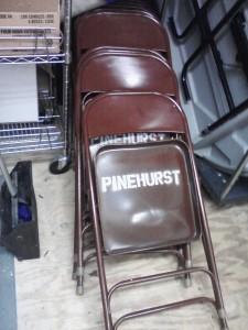 PinehurstChairs