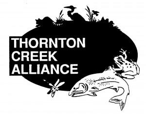 ThorntonCreekAlliance