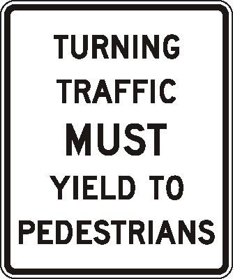 r10_15_turning_traffic_must_yield_to_ped