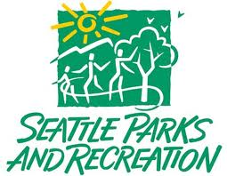 Parks&RecreationLogo