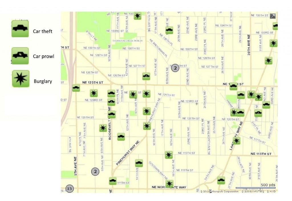 2014-02CrimMmap