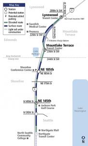 201311_MAP_Lynnwood-Link
