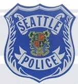 Seattle_Police_Badge