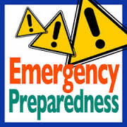 Emergency Preparedness Presentation « Pinehurst Seattle