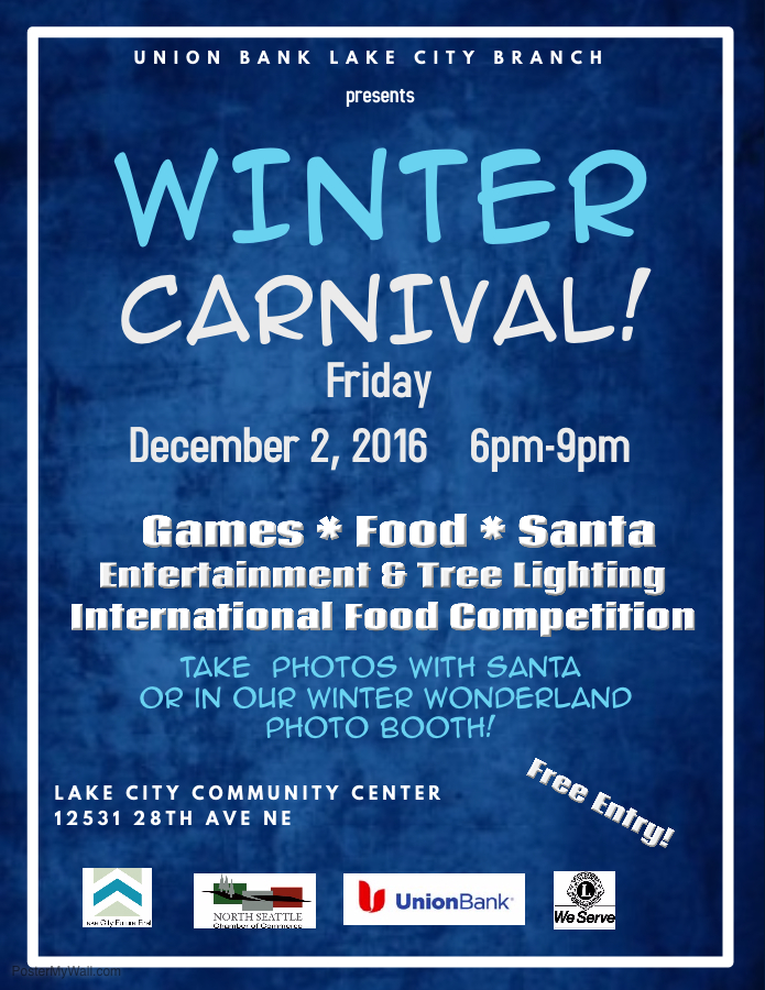 winter-carnival-2-final